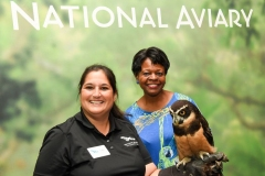 4-National-Aviary-LNO-Jacki-Dixon_RAD