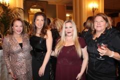 CWC-Members-Catherine-Loevner-Diane-Waldman-Courtney-Elizabeth-Benson-Jean-Romualdi-Bongiovanni