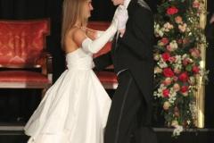 Cinderella-Adeline-Morrow-Todd-dances-with-Prince-Charming-Robert-William-Cochran-