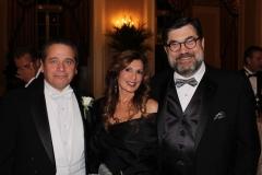 Dr.-Francesco-Santucci-Amy-Santucci-Gino-Caliendo