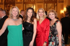 LtoR-CWC-Board-Members-Diana-Rath-Diane-Waldman-Jamie-Lanier-Betsy-Teti