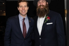 4-National-Aviary-Gentlemens-Night-Out-Rep.-Conor-Lamb-Brett-Keisel