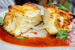 Lasagna-al-Cinque-Formaggio-2