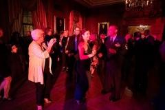 FamilyHouseGala_Dancing
