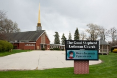 Church_Signs_003