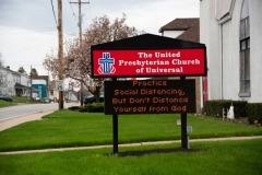 Church_Signs_011