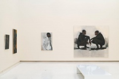 Carnegie_International_57_Yiadom-Boakye-6