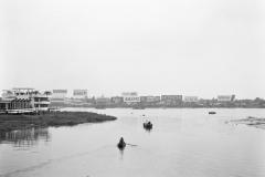 Viet-Nam-Untitled-Ho-Chi-Minh-City-1995