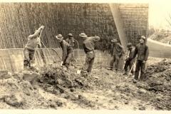 CCC-men-making-dam-adj