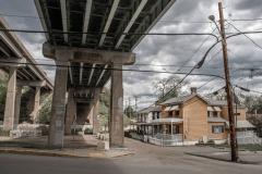bridges06