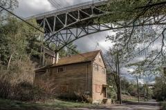 bridges11