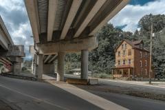 bridges15