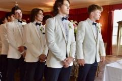 Gentlemen-of-the-Floor-Committee