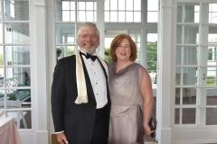 Mr.-Jan-Stephens-McCoy-and-Dr.-Kimberly-Anne-Rau