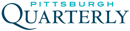 Pittsburgh Quarterly Logo