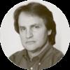 Jeff Sewald