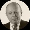 John G. Craig, Jr.