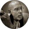 David Aschkenas